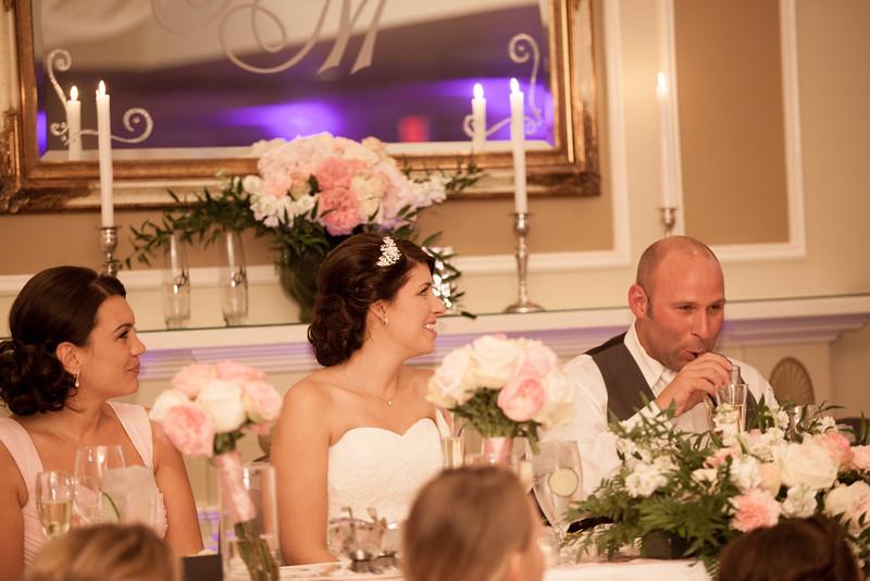 Matt & Erin Married _ reception (54).jpg