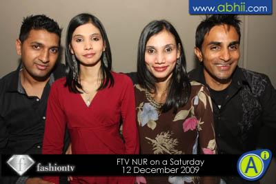 FTV - 12th December 2009