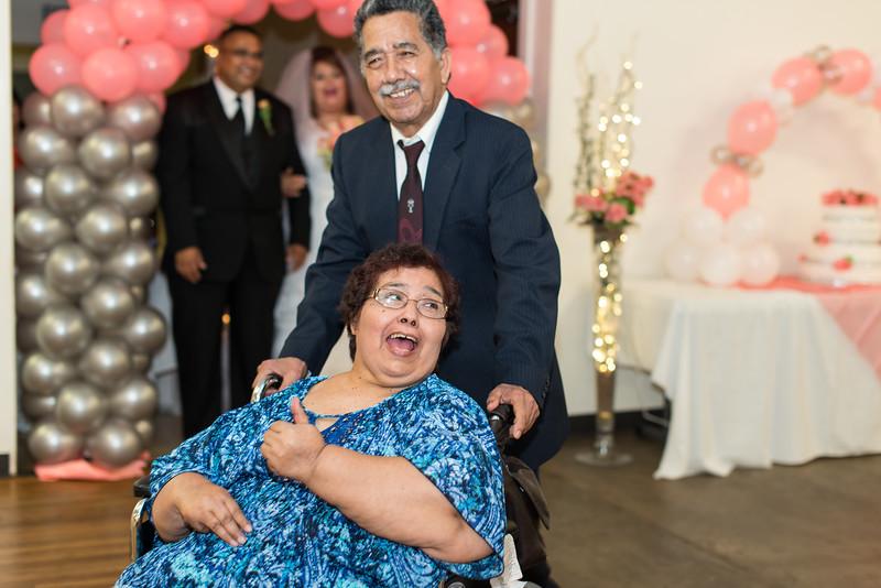 Houston-Santos-Wedding-Photo-Portales-Photography-152.jpg
