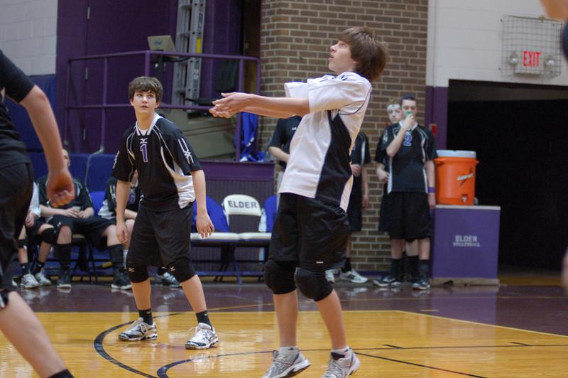 Freshmen vs JV 3_25_2011 (16)