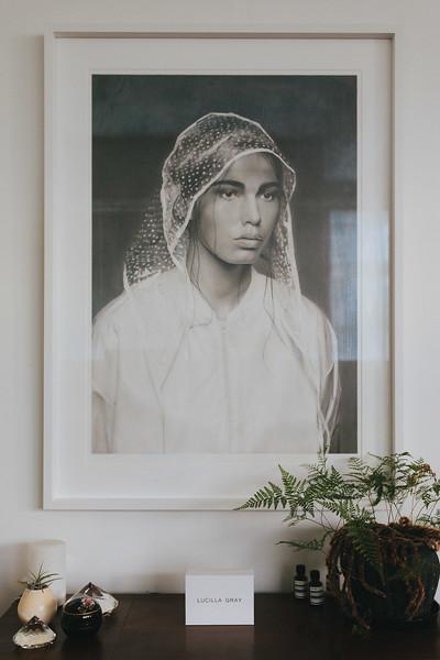 Lucilla Gray - The New-4.jpg