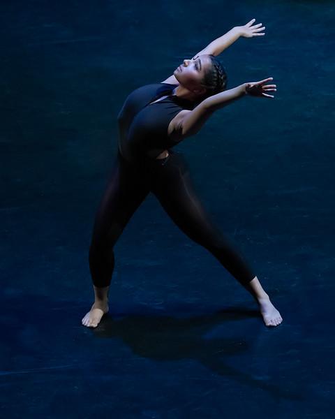 2020-01-18 LaGuardia Winter Showcase Saturday Matinee Performance (440 of 564).jpg