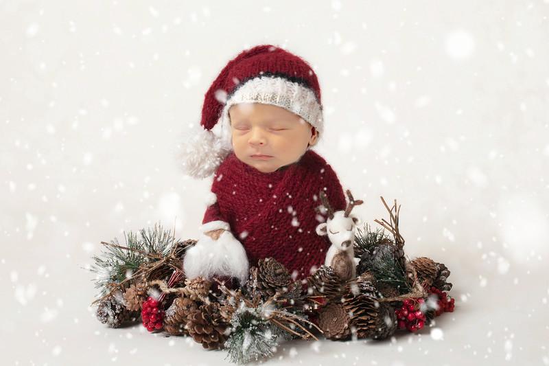 Baby Thomas (157).JPG