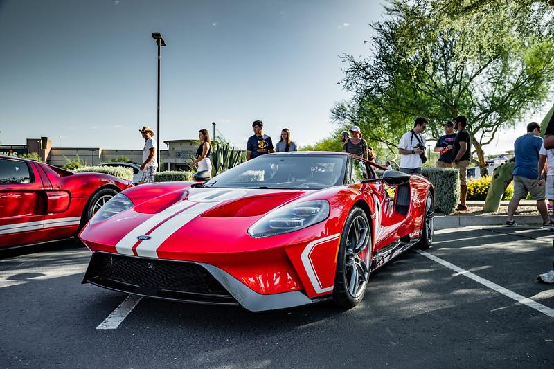 SSW July 2018 Motorsports Gathering-15.jpg