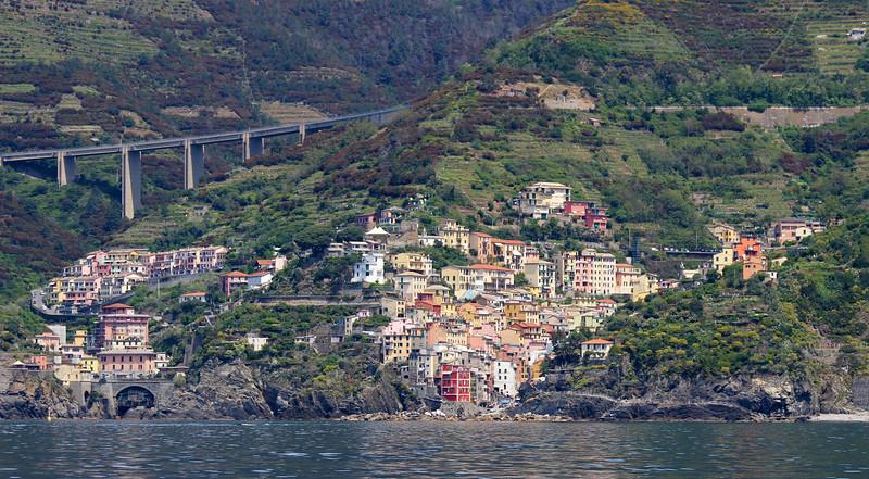 Italy-Cinque-Terre-Riomaggiore-27.JPG