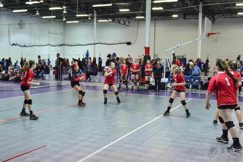 VolleyBall 12N Garland day1 -214.jpg
