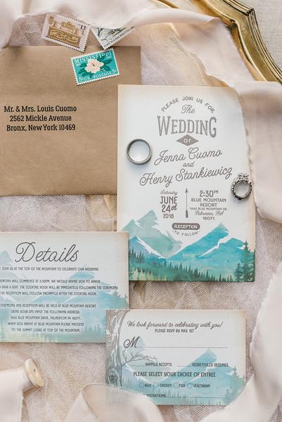 JH-Blue-Mountain-Resort-Wedding-9-13-00 AM.jpg