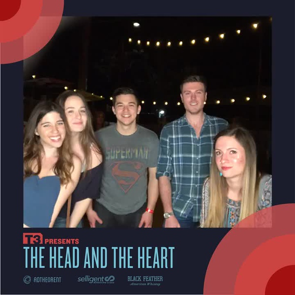 The Head and the Heart 41-1280.mp4