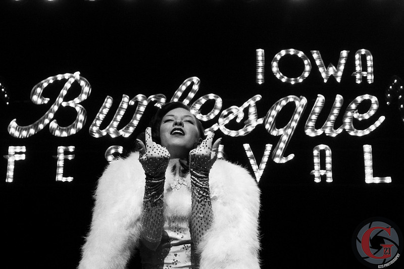 burlesque day2 edits (187 of 123).jpg