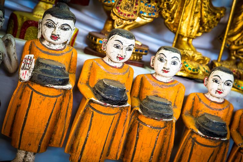 080-Burma-Myanmar.jpg