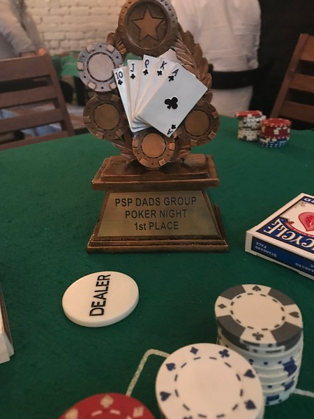 2018.PokerPapas (1).jpg