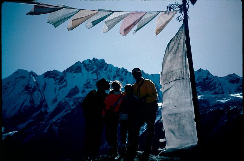 Nepal1_105.jpg