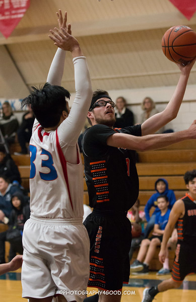 HMBHS Varsity Boys Basketball 2018-19-6785.jpg