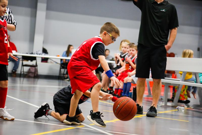 Upward Action Shots K-4th grade (838).jpg