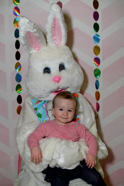 MC Easter Party-16.jpg