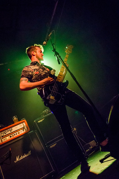 Valensole at the Joiners