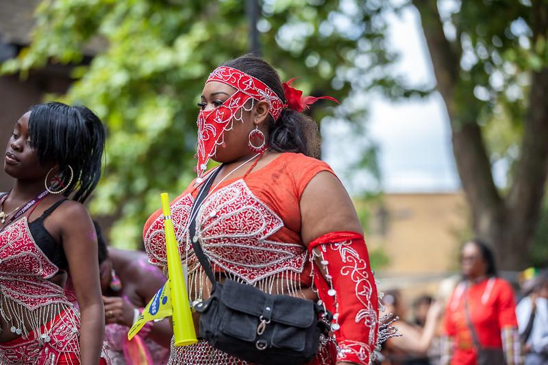 Obi Nwokedi - Notting Hill Carnival-216.jpg