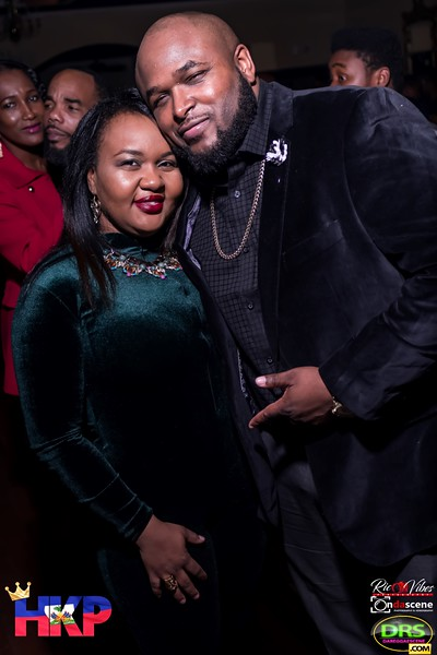 WELCOME BACK NU-LOOK TO ATLANTA ALBUM RELEASE PARTY JANUARY 2020-233.jpg