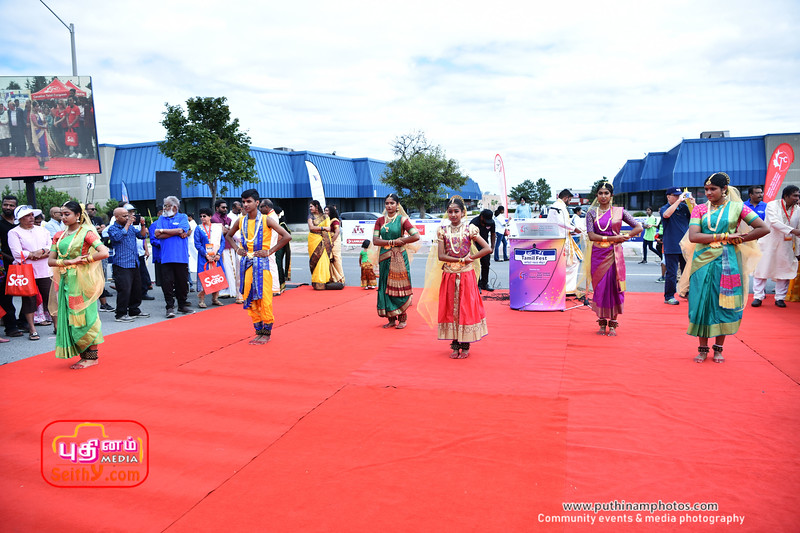 Tamilfest-2019 (117).jpg
