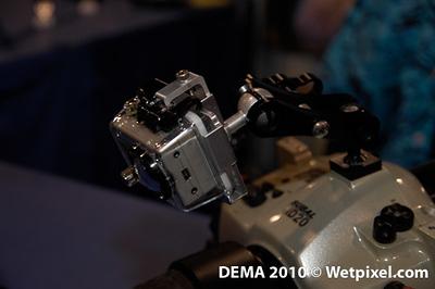 DEMA 2010-0009