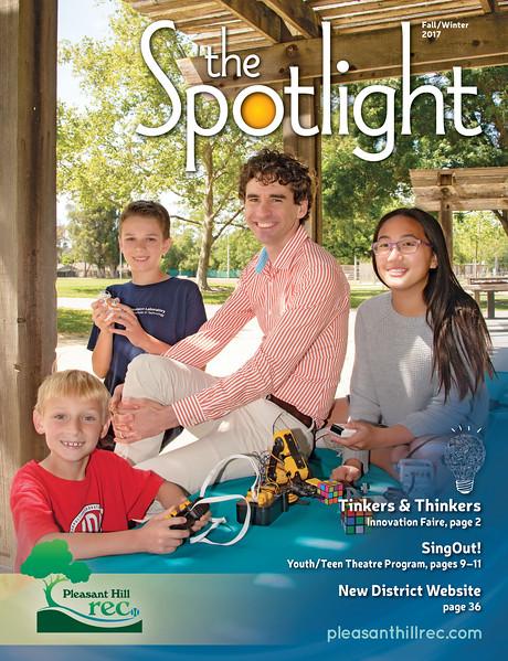 Spotlight_Fall17_cover.jpg