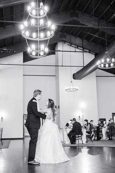 Amy & Phil's Wedding-8234.jpg
