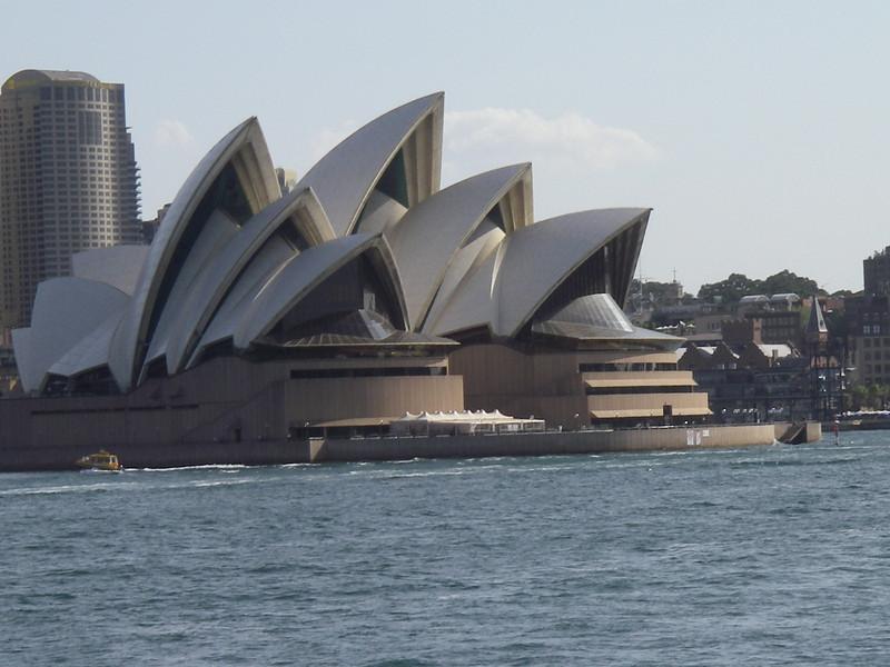 Sydney, Manley 089.JPG