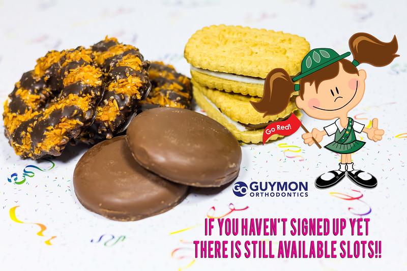 Girl Scout cookie 2.jpg