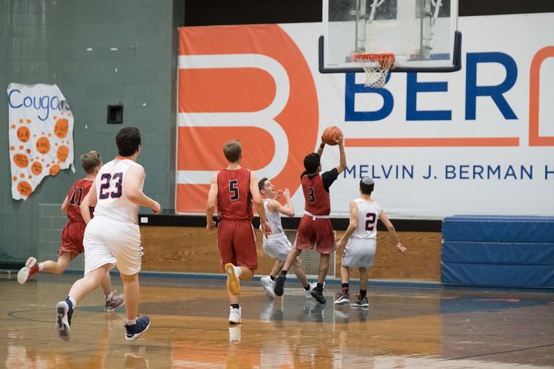 kwhipple_wws_basketball_vs_hebrew_20171114_010.jpg