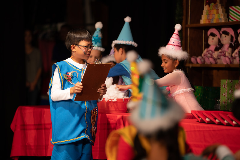 LEAP_elf-jr-dress-rehearsal-41.jpg
