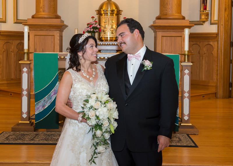 Guarino-Wedding-0194.jpg