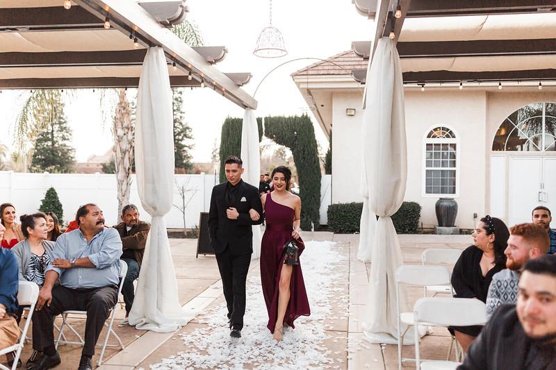 Alexandria Vail Photography Wedgewood Fresno Wedding Alexis   Dezmen344.jpg