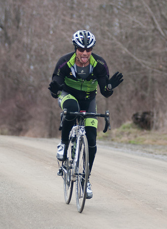 2013.04.13 Tour of the Battenkill