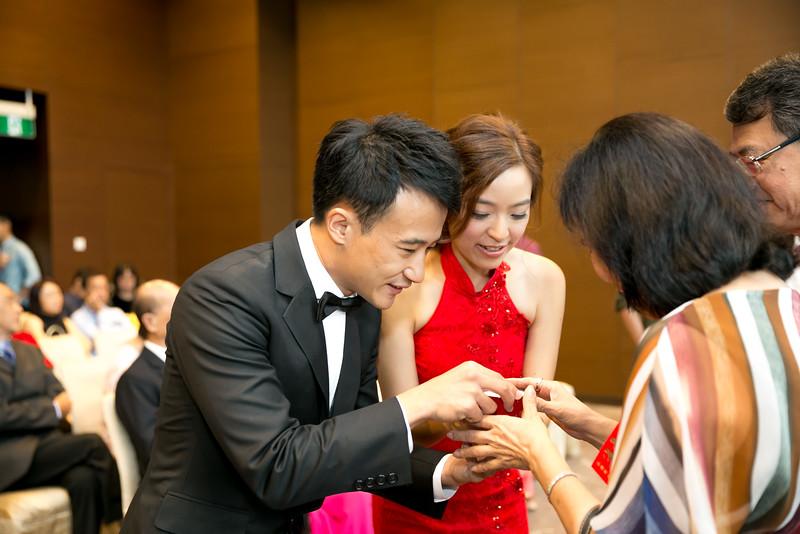AX Banquet Wedding Photo-0031.jpg