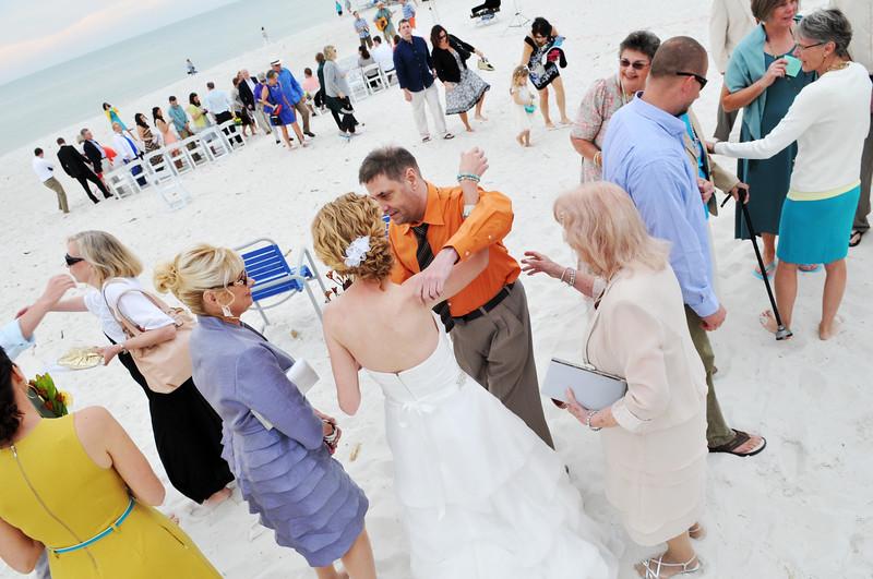 Stina and Dave's Naples Beach Wedding at Pelican Bay 550.JPG