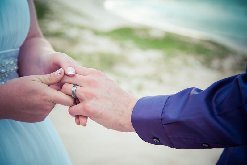 08.07.2012 wedding-325.jpg