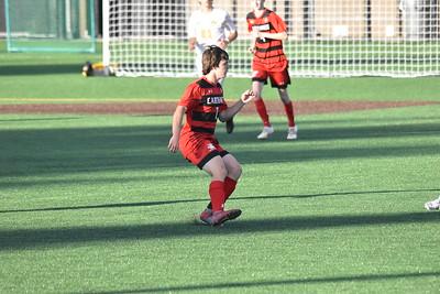 BV Soccer vs SJ 9-16-21