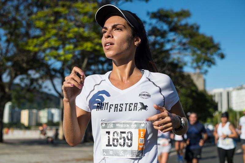 ATHENAS 15K RIO DE JANEIRO ABRIL 2018_THIAGO DIZ- DIZZ MEDIA_-144.jpg