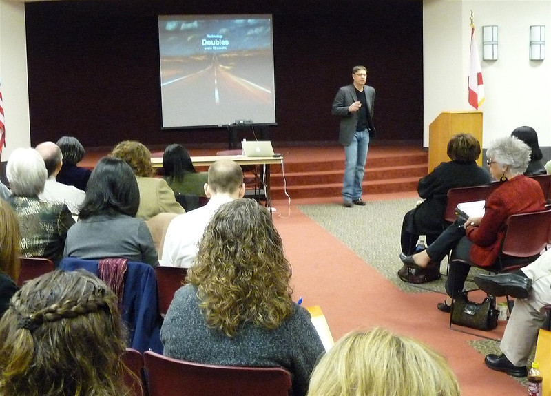 Jay Wilkinson explains five trends in technology that will effect public libraries #3.jpg