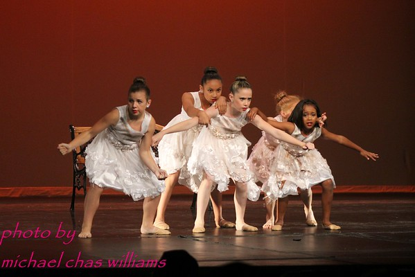15 EDP Sun Act 1b Summer Dance Recital