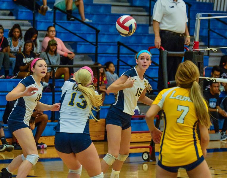 Volleyball Varsity vs. Lamar 10-29-13 (159 of 671).jpg