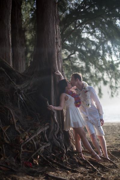 kee-couple-kauai-50.jpg
