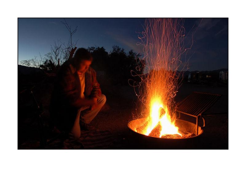 Duane stoking fire - 5x7 print.jpg