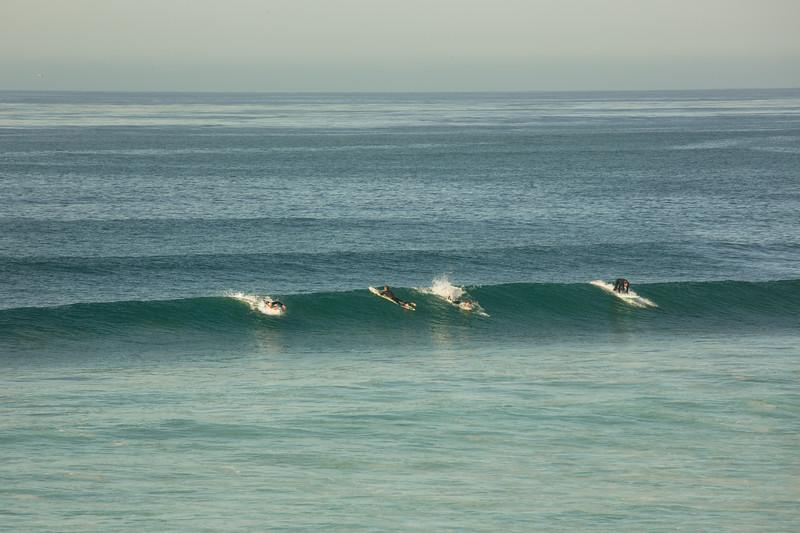 La Jolla Surf 1-8-3.jpg