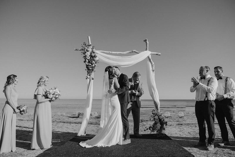 Jenn&Trevor_MarriedB&W483.JPG