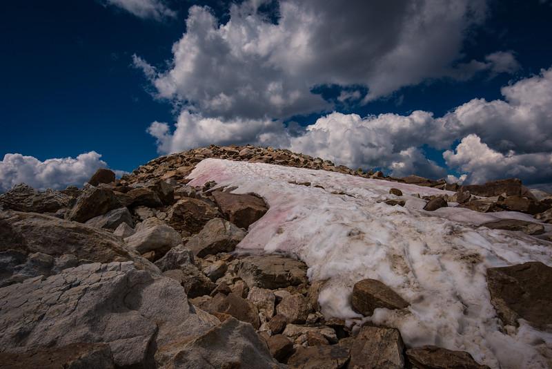 Wyoming_August_2016 (38 of 181).jpg