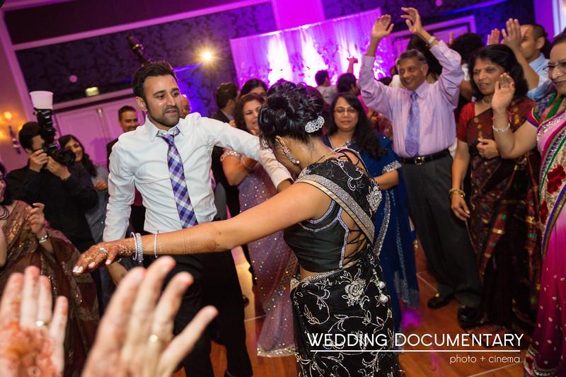Rajul_Samir_Wedding-1426.jpg