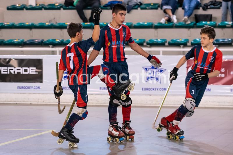 19-11-01-8Paço-Scandiano16.jpg