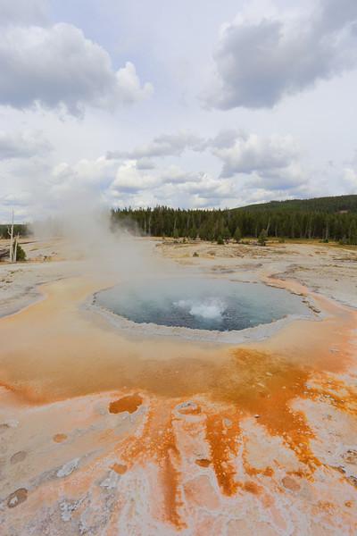 Yellowstone 099.JPG