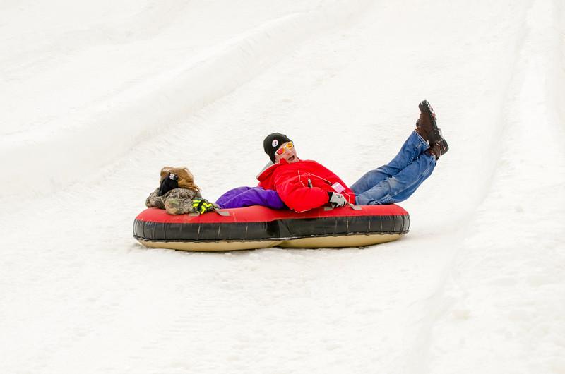 Snow-Tubing_12-30-14_Snow-Trails-67.jpg